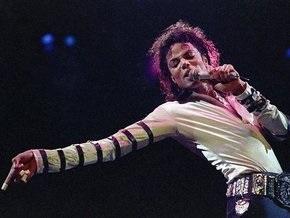 Адвокат Джексона: Мы что-нибудь узнаем о смерти певца уже в течение следующей недели