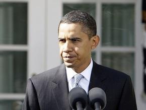 Обама объявил траур в память о погибших на базе Форт-Худ и призвал не спешить с выводами