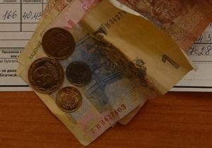 Гривна стабильна к доллару, растет к евро на межбанке