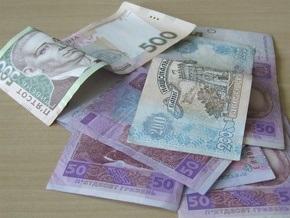В 2010 году украинских чиновников заставят декларировать все расходы