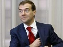 Шесть кандидатов продолжат борьбу за президентский пост в России