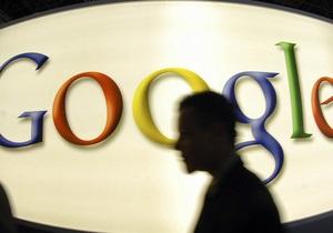 Офисные приложения от Google скоро могут обойти Microsoft Office