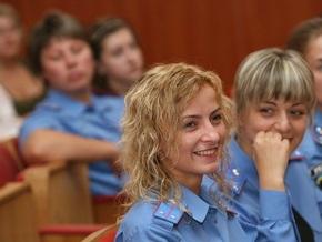 Обеспечивать порядок в Киеве на Пасху будут 4 тысячи силовиков