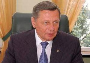 Луцкие власти договорились о строительстве нового аэропорта