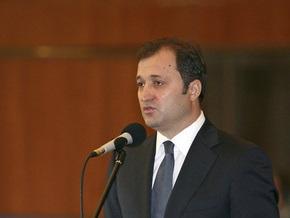 Премьер Молдовы призвал Россию не поддерживать  тираспольский режим