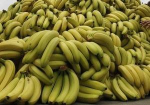 Музей бананов: презервативы с запахом и ликеры со вкусом