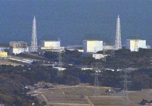 Обама пообещал продолжить помогать Японии в ликвидации аварии на Фукусиме-1