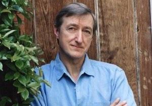 Объявлен лауреат Букеровской премии за 2011 год