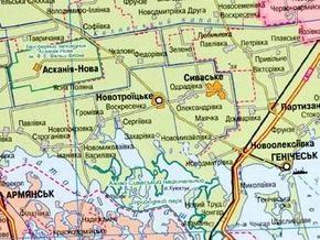 Жители Херсонской области пострадали от укусов клеща и змеи