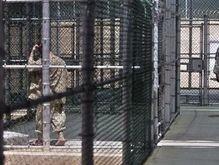 Сотни венесуэльцев заточили себя в тюрьмах