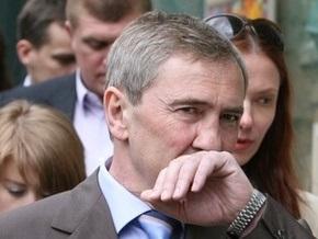 Киевсовет порекомендовал Черновецкому уволить Бектурсунова