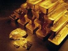 Украина увеличила золотовалютные резервы до $33,3 млрд