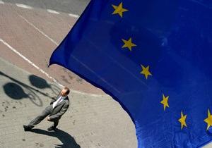 Депутата Европарламента лишили иммунитета из-за высказываний об исламе