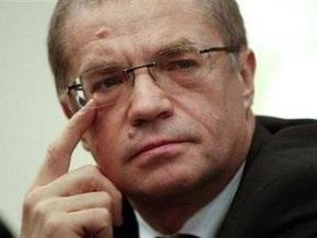 Воровство Украиной российского газа подтверждено - Газпром