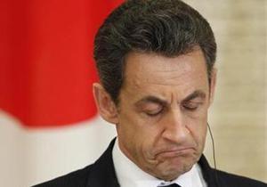 Moody s может понизить рейтинг Франции