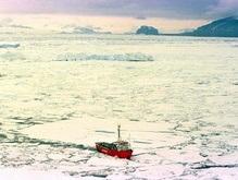 В самой холодной точке Антарктиды будет открыта полярная станция