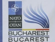 Хорватию и Албанию принимают в НАТО, Македония пока подождет