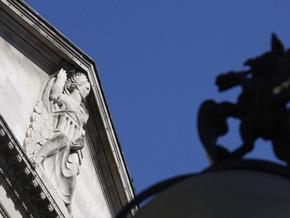 S&P пересмотрело прогноз по рейтингам Великобритании на негативный