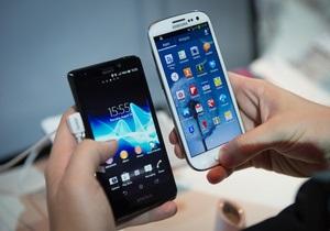 Иностранцам в КНДР позволят пользоваться мобильным интернетом