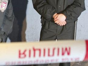 В БЮТ озвучили свою версию событий в Кировоградской области