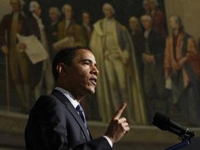 Обама: Аль-Каида вновь планирует напасть на США