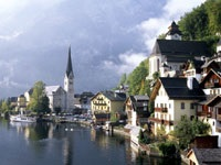 Министр финансов ФРГ предложил включить Швейцарию в черный список налоговых гаваней