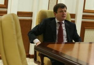 Компания Жеваго отказалась от размещения еврооблигаций на сотни миллионов долларов