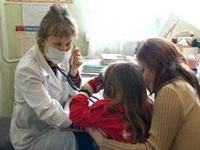 Россияне создают нановакцину против гриппа