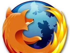Mozilla запустила собственный магазин веб-приложений
