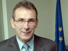 Еврокомиссия считает White Stream перспективным