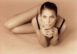 СМИ: Экс-модель и Мисс Украина-95 Влада Прокаева назначена советником гендиректора Лавры