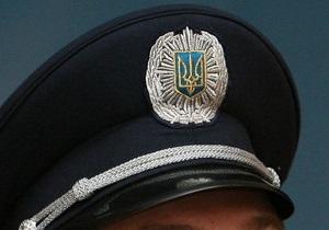Прокуратура: Выпрыгнувший из окна харьковской милиции свидетель хотел уйти от ответственности
