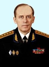 ФСБ рассказала о деятельности иностранных спецслужб в России