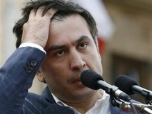 Саакашвили разъяснил заявление Буша о гуманитарной операции