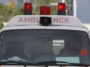 В давке на фестивале в Марокко погибли не менее 11 человек, 30 ранены