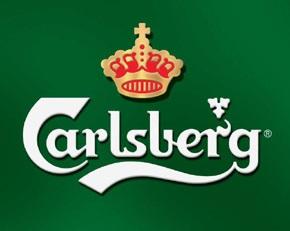 Carlsberg стал самым упоминаемым пивным брендом в мае