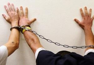 Российским СМИ могут запретить называть национальность преступников