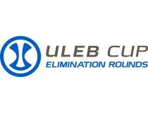 Кубок УЛЕБ: Киев и Азовмаш узнали своих соперников