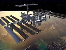 МКС может столкнуться с обломками китайского спутника