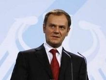 Премьер Польши назвал высказывания главы Генштаба России по ПРО  неприемлемыми