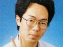 Японский убийца предупреждал о резне на интернет-сайте