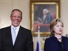 Россия и США попытаются не допустить конфликтов на Кавказе