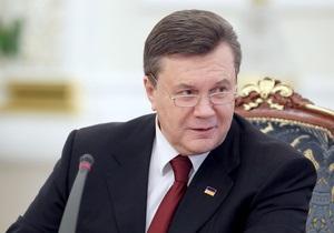 Президент Украины внес изменения в госбюджет