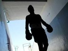 Филиппинский боксер скончался после боя