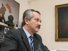 Пинзенык рассказал о новом бюджете