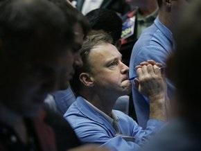 ПФТС: Рынок стоит на месте