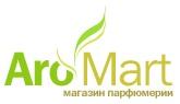 Интернет-магазин парфюмерии AroMart.ua выставлен на продажу