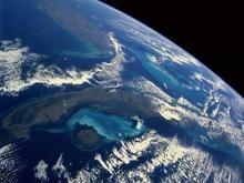 Ученые: Земля может остановиться