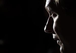 Президент Эквадора: Спор с Британией вокруг Ассанжа может затянуться на годы