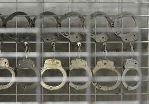 Милиция разоблачила двух женщин, продавших в сексуальное рабство 12 украинок